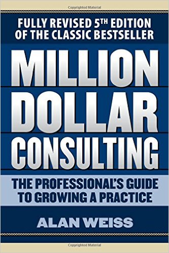 million-dollar-consulting-alan-weiss