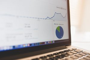 Optimizing Your Consulting Website For Success (The Conversion Rate Bible)