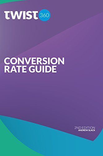 Conversion-Rate-Bible