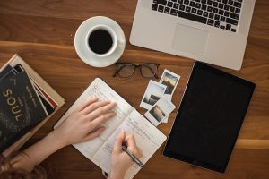14 Best Consulting Blogs: Read These Blogs To Grow Your Consultancy