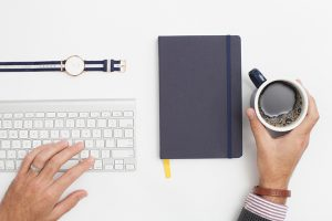 DIY Content Marketing for Consultants: Infinite Articles For Your Website
