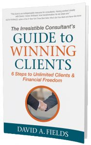 guide-to-winning-clients