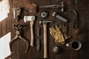 5 Best Lead Generation Tools for Your Consulting Website