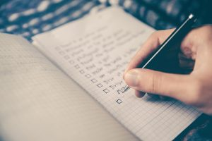 How To Hire the Right Designer For Your Consulting Website (Checklist)
