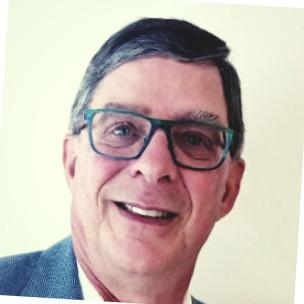 george barnhart consultant